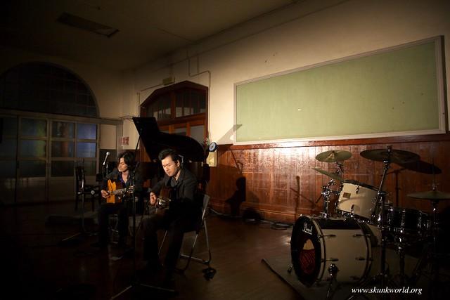 Gypsy Duo