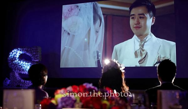 blog-sam-ryan-34