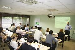 ASD-Sosyal-Ag-Pazarlama-Egitimi-03062011 (1)