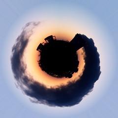 L'ère industrielle (photosenvrac) Tags: photo japon fukushima nucléaire miniplanète