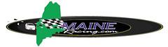 maineracing-logo
