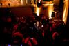 Grillo_Frameline_7-686 (framelinefest) Tags: film lesbian documentary castro wish filmfestival 2011 chelywright wishme wishmeaway anagrillo frameline35 06222011 anagrilloforframeline35