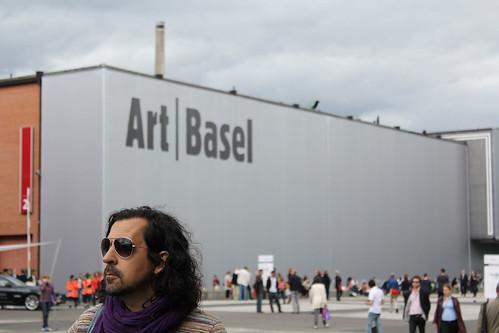 ArtBasel5