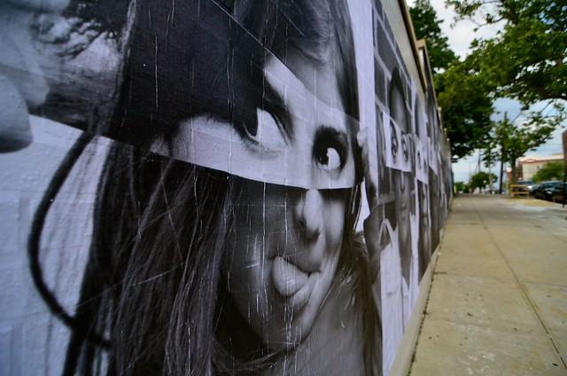 jr mural 3