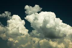 clouds 110522002