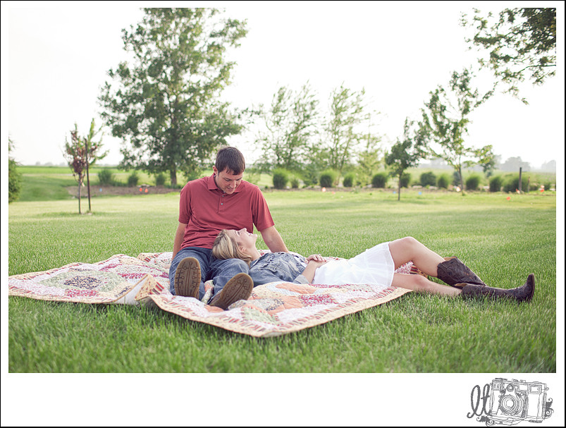 k+n_blog_stl_engagement_photography_04