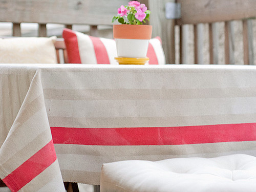 patio-tablecloth-09