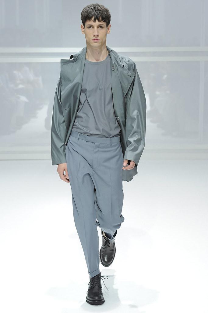 SS12 Paris Dior Homme030_Nicolas Ripoll(VOGUEcom)