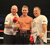 Boxing Sheffield Ponds Forge 32 -