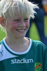 DSC_0982 (Instagram: camillafastberg) Tags: if fotboll dkra vstergrd camillafastberg