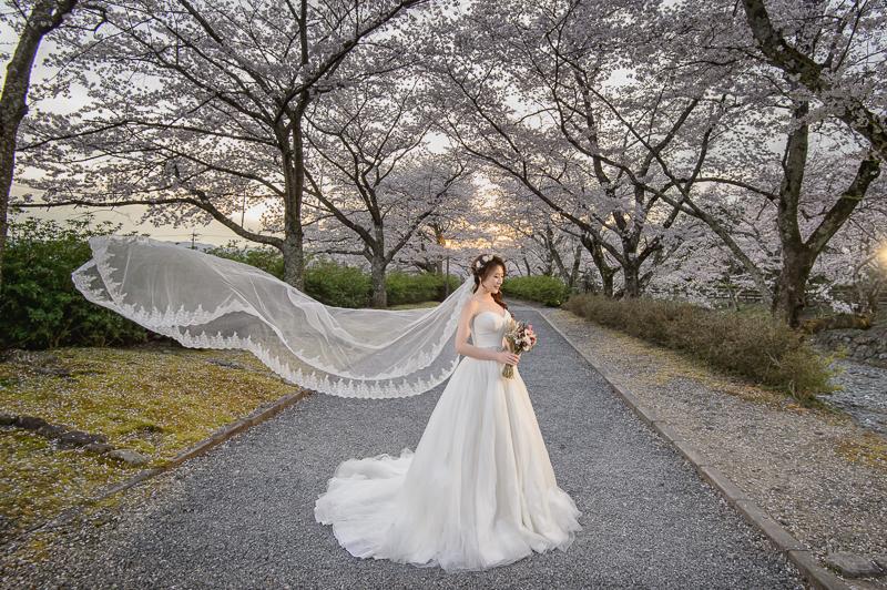 日本婚紗,京都婚紗,櫻花婚紗,婚攝守恆,新祕藝紋,cheri婚紗包套,cheri婚紗,KIWI影像基地,cheri海外婚紗,海外婚紗,DSC_5667