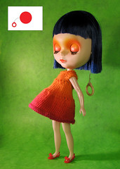 moxie knit japan