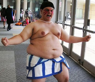 best_and_worst_of_street_fighter_cosplay_21