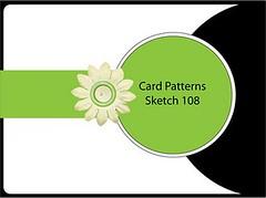 CardPatternsSketch108