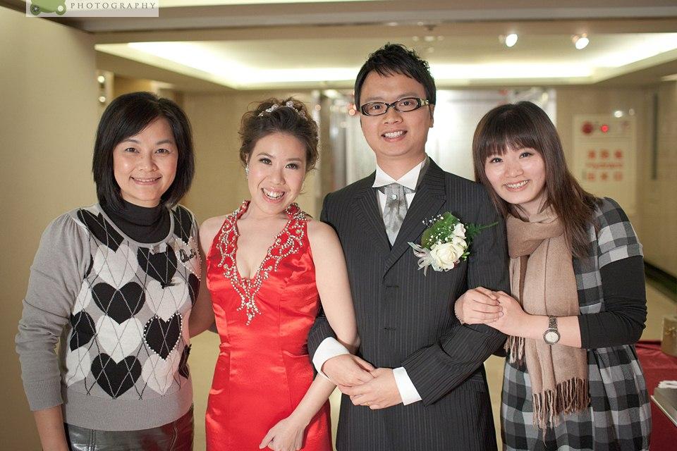 崇新+雅琪-097
