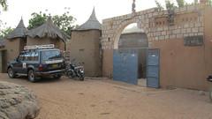 West Africa-2402