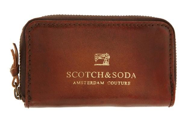35Scotch&Soda