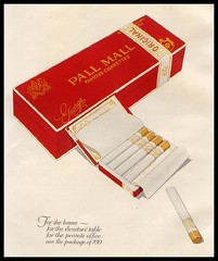cheap Kent cigarettes made in UK