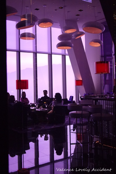 WHotel_紫豔酒吧08
