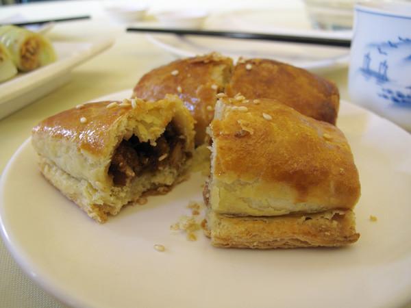 Siew-Bao