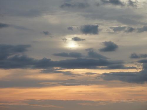 Negros-ciels de Poblacion Beach (17)