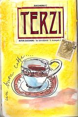 terzi coffee