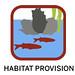 IGOR chip- habitat 150
