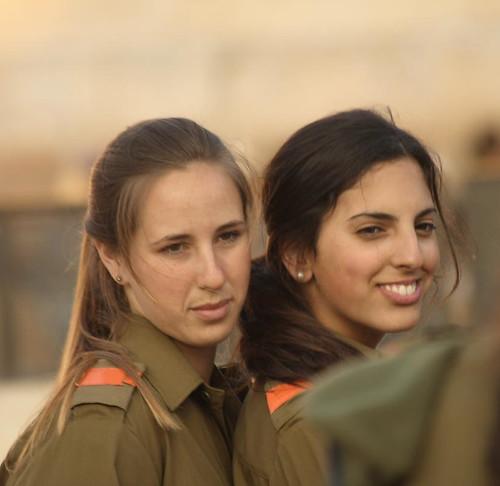 2011_03_israeleselect_select02