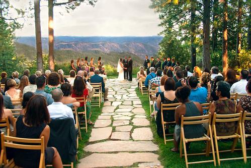 ceremony10