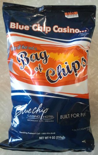 Blue chip casino chips clifornia indian casino