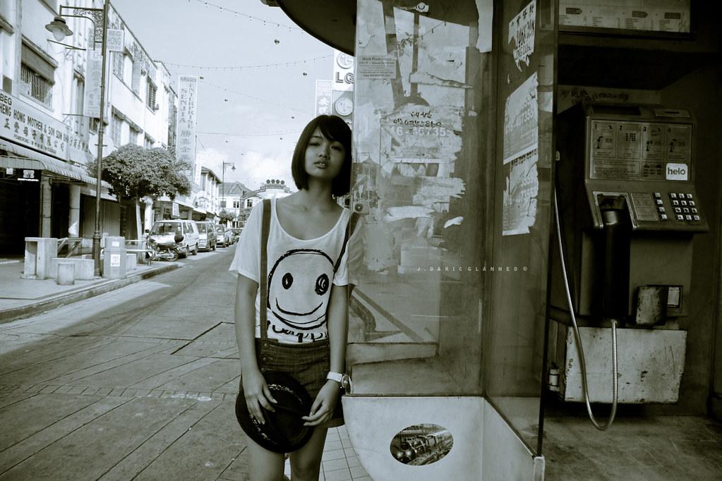 Rebby | 2011 (16 of 46)
