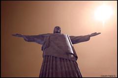"""Cristo"" (Tacho de la Basura) Tags: cy2 challengeyouwinner ltytr2 ltytr1 ltytr3 mygearandme mygearandmepremium"