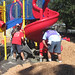 Jackson-Heights-Park-Playground-Build-Tampa-Florida-022