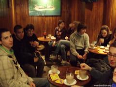 PistaHieloAzkBerriBideJaiotza_27.03.2011_45 (BerriBide) Tags: salida jaiotza azkarrak berribide