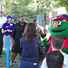Yawkey-Club-of-Roxbury-Playground-Build-Roxbury-Massachusetts-108