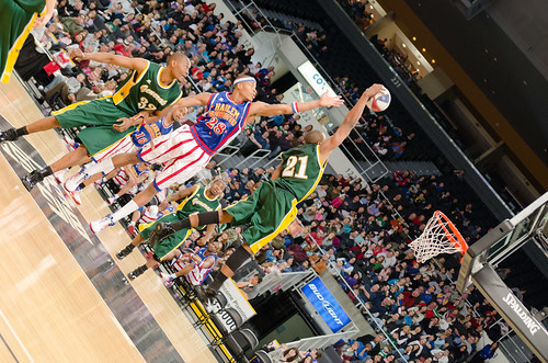 globetrotters-23