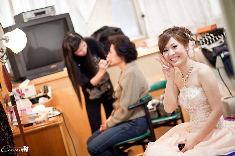 [婚禮紀錄]博海&家禎文定_031