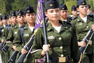 Military_Women_27