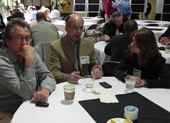 CTR 2011 Annual Symposium (CTR UT Austin) Tags: conference symposium utaustin ctr theuniversityoftexasataustin 2011 transportationresearch centerfortransportationresearch transportationconference