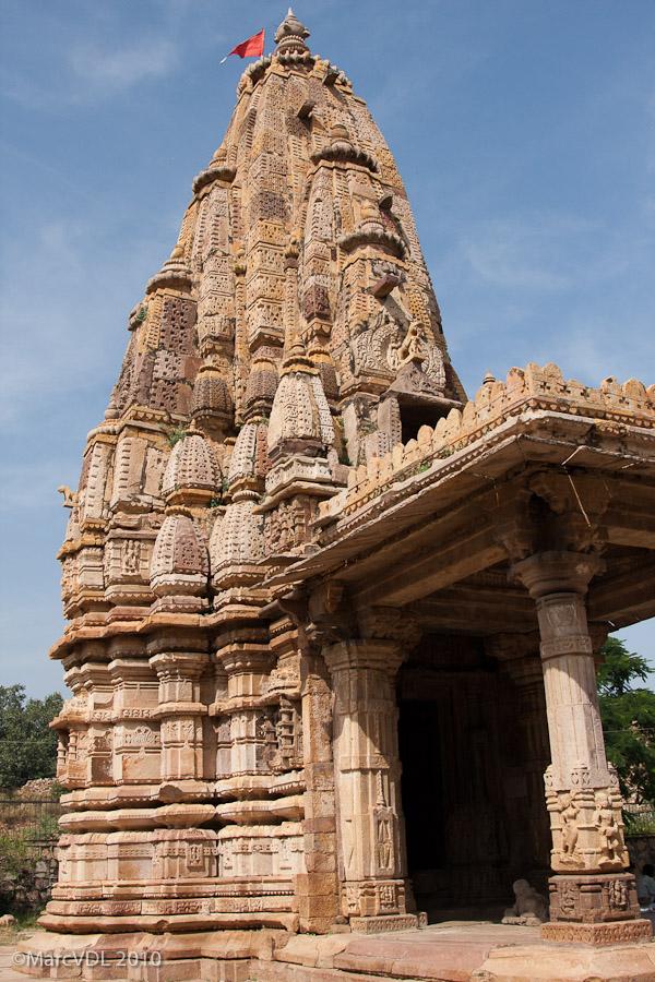 Rajasthan 2010 - Voyage au pays des Maharadjas - 2ème Partie 5598413197_9c4844ea3e_o