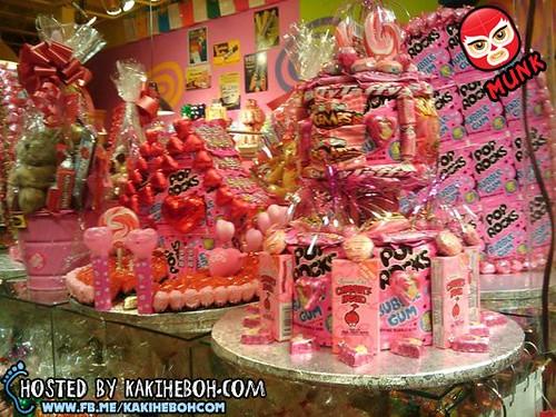 kedai_gula-gula (26)