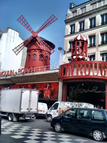 <span>parigi</span>Le Moulin Rouge<br><br><p class='tag'>tag:<br/>luoghi | viaggio | parigi | </p>