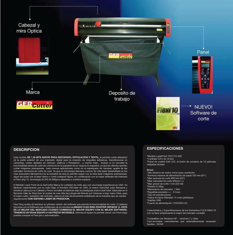 anuncio-plotter-de-corte-laser-72cm(2)