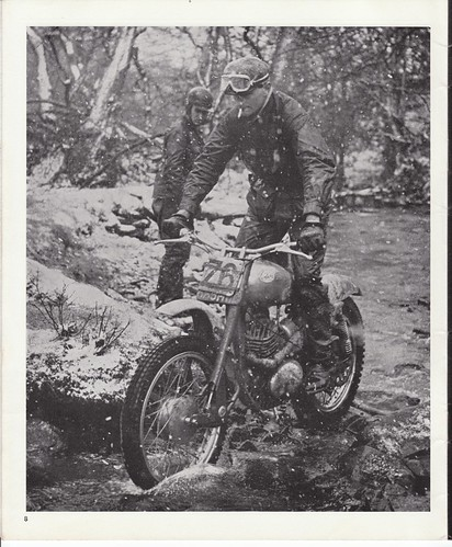 Barbour Catalogue 1967_68 7 by Thornproof