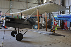G-INNY (F5459)