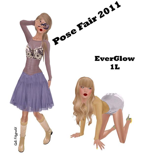Pose Fair 2011 - 11