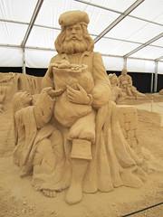 IMG_0723.JPG (RiChArD_66) Tags: neddesitz rgen sandskulpturenneddesitzrügensandskulpturen
