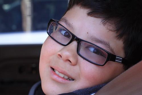 Tyler 4-2011