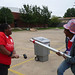 Universal-Academy-Playground-Build-Dallas-Texas-009