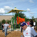YMCA-West-Chestnut-Street-Childcare-Center-Playground-Build-Brockton-Massachusetts-035